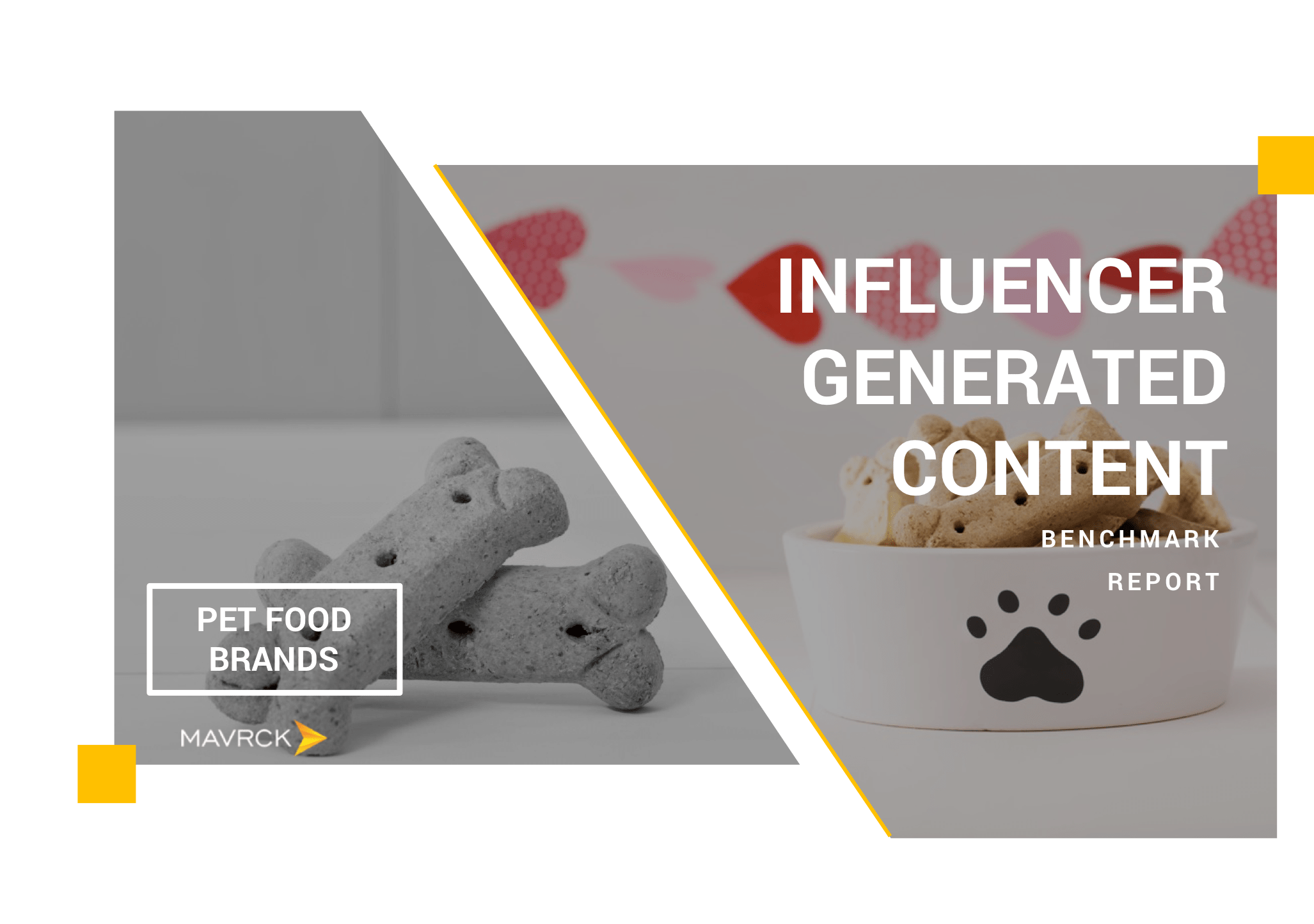 How Petco Purina and Chewy Leverage Pet Influencers To Reach