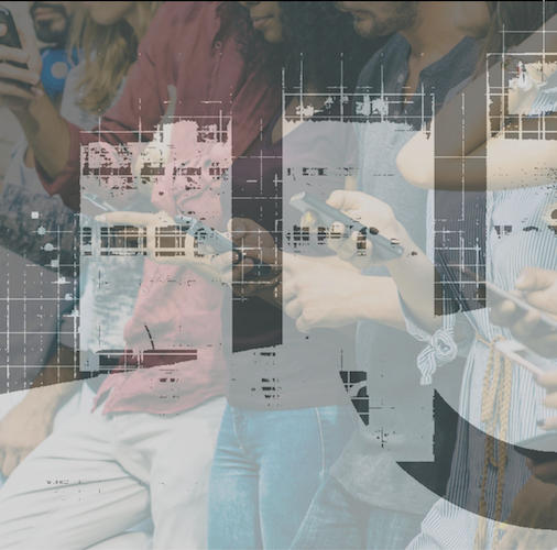 A Five-Part Framework to Measure Influencer Creativity and Influencer Marketing ROI