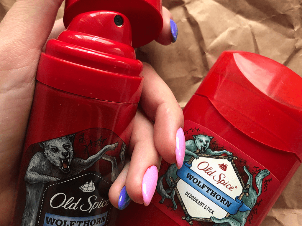How Old Spice Drove #Legendary Social Engagement Using Micro
