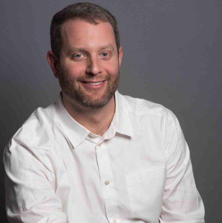 Jeff Melton