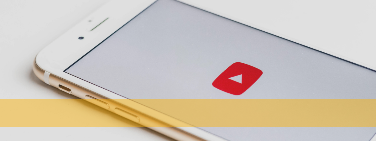 How to Take Advantage of YouTube's AR Ads For Your Influencer Marketing Strategy