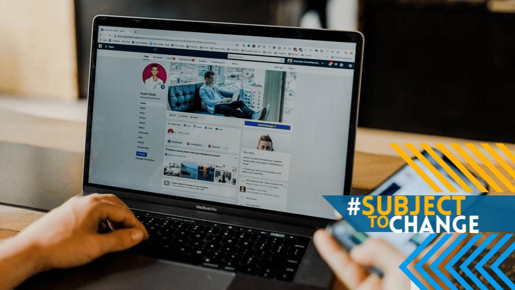 Facebook Updates Video Features for Creators, Instagram Copies TikTok for Latest Feature, Influencer Marketing Association is Formed #SubjectToChange